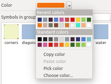 colour_menu